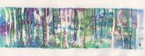 bosque by aerostato
