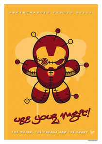 My-supercharged-voodoo-dolls-ironman