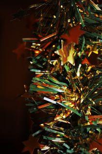 Christmas spirit  by Hristina  Balabanova