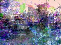 Urbanvision von Immo Jalass