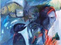 kamerdyner mojego Boga by Piotr Dryll