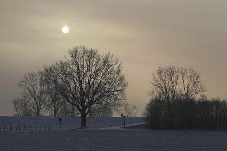 Winterlandschaft-03jpg