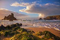 Cornwall-2014-09