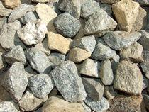 Rocks by dreamcatcher-media