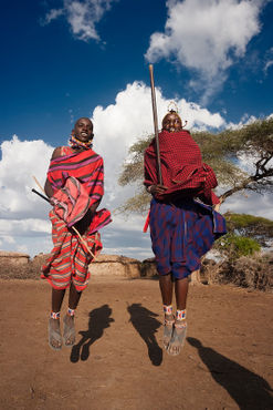 Kenya-20050328-img-0117