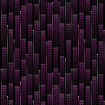 Matrix Rising von Bedros Awak