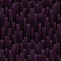 Matrix Rising by Peter  Awax