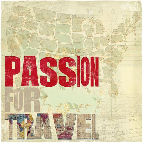 Passionfortravel-c-sybillesterk