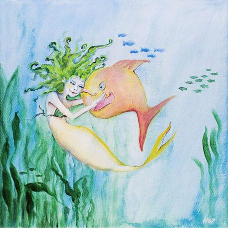 Meermaid-highk