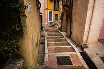 Cannes-walkway