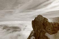 Top of Germany von Stefan Mosert