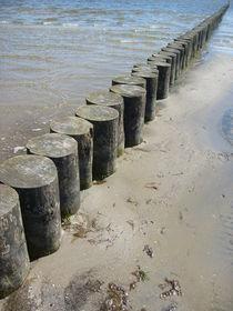 An der Ostsee von konni