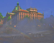 190614fbg6-bearbeitet-1