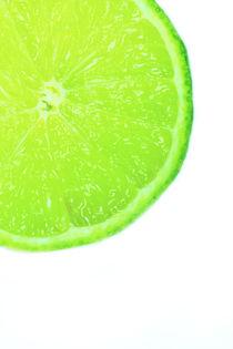 Lemon von Stefan Mosert