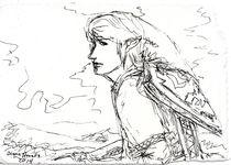 Ink Link von kungam
