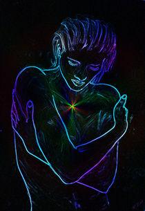 Sprache des Herzens 2 by Walter Zettl