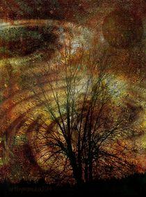Otherworld-large-wm-print