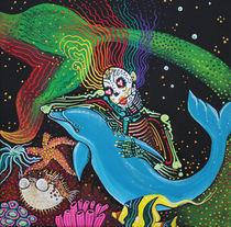 Rainbow-mermaid-by-laura-barbosa