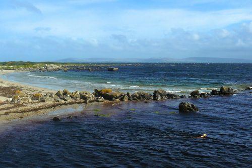 P1170691-furbo-beach-2