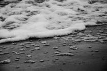 Beach Tide by Calvinator DesignsTM