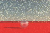 Bubble von ealin