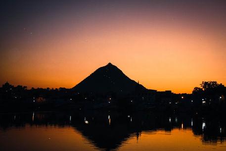 Pushkar-sarasvati-temple-1-von-1