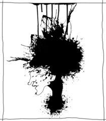 Blot von Maria Buzueva
