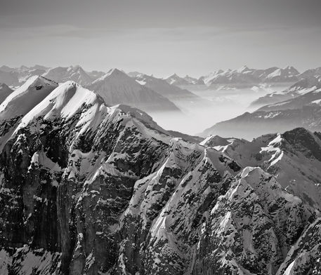 Eos5d2-img-4496-titlis-switzerland