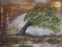 Sturmwinde by Gabriele  Schloß