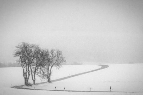 2013-02-24-eos-40d-4710-bearbeitet-bearbeitet