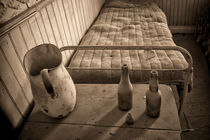 Ready For Sleep von Alan Kepler