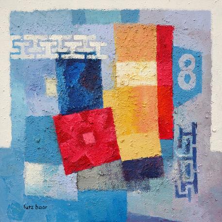 Composition-8