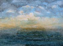 Horizont by konni