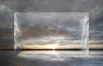 Sunset Box von florin