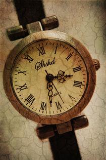 Time von Sarah Couzens