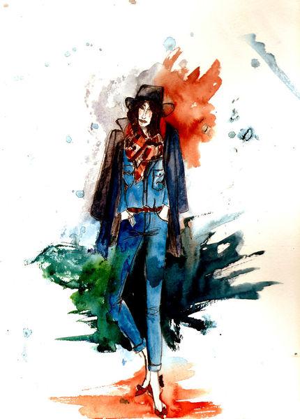 Caroline-de-maigret-fashion-illustration