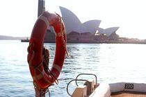 Sydney-opera-0007338455562