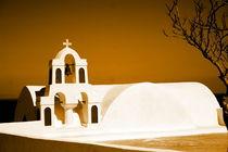 Kirche by fotodesignbyalex