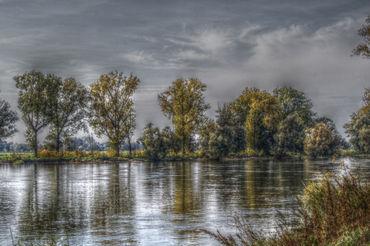 Donau-2