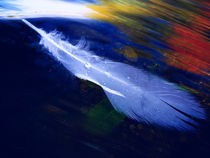 Lighter Than Water2 by florin