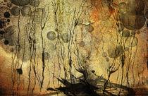 Der Tanz der dunklen Seelen.  by Bernhard Kosten