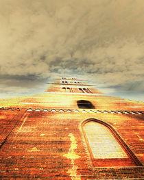 Gothic Heaven von florin