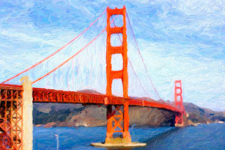 Golden-gate-bridge-p