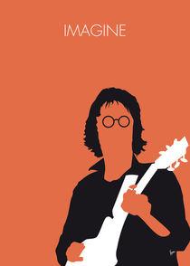 No013-my-john-lennon-minimal-music-poster