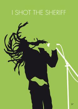 No016-my-bob-marley-minimal-music-poster