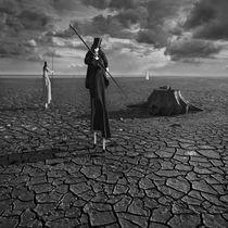 Gypsys by Dariusz Klimczak