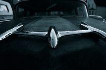 Buick 1955 Oldsmobile Super 88 VI von joespics