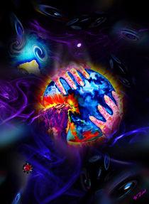 Unser-blauer-planet-10-bearbeitet-12
