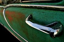 Buick 1955 Oldsmobile Super 88 XXV by joespics