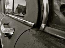 Buick 1955 Oldsmobile Super 88 XXXIV von joespics